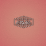 carmelcdc-frontpage-logo