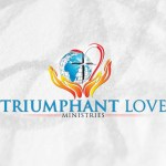 triumphant-love