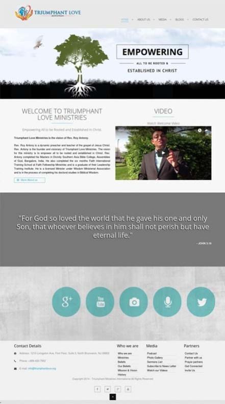 website-mockup-triumphlove
