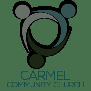 carmel-ag