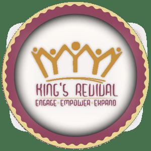 kingsRevival