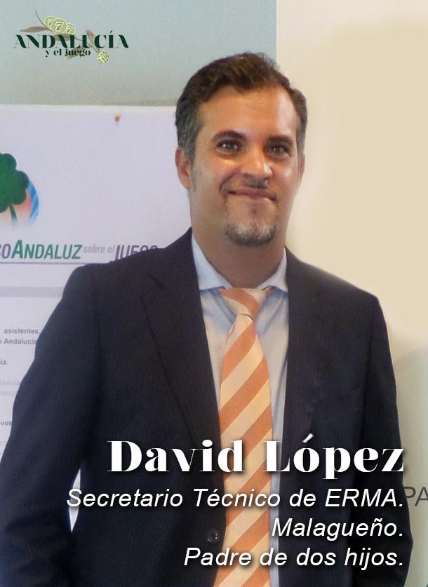 DavidLop