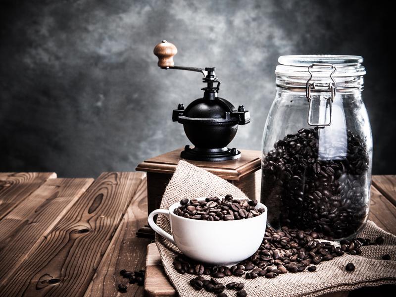 2016年コーヒー界の傾向は?