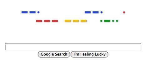 morse_google
