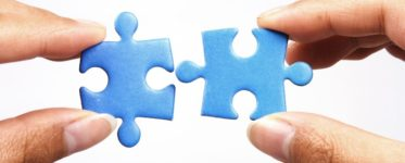 Why SEO Is Like A Jigsaw Puzzle