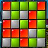 Cubety