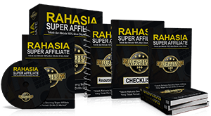rahasia supper affiliate