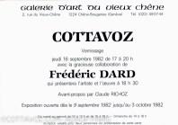 1982 Cottavoz Geneve-38