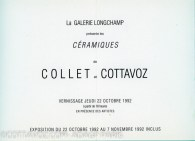 1992 cottavoz collet-68