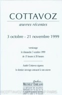 1999 cottavoz -94