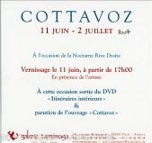 COTTAVOZ (77)