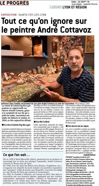 article-de-presse-cottavoz-2