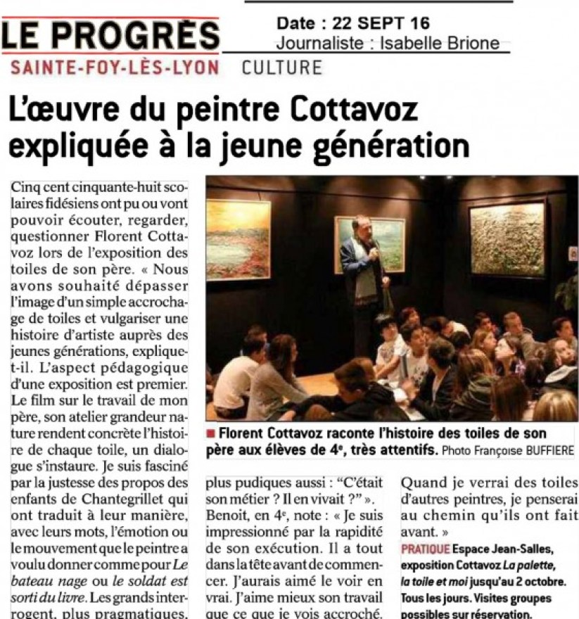 article-de-presse-cottavoz-3