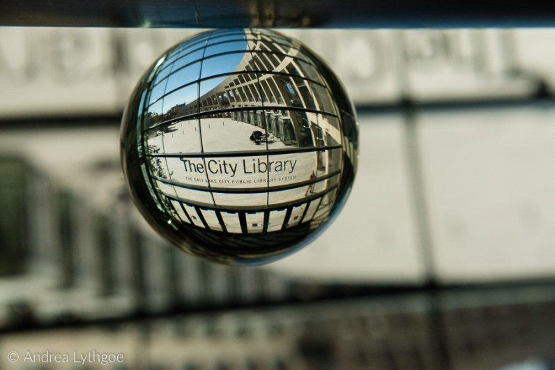 City Library-1