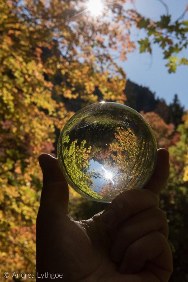 Crystal Ball hands-1