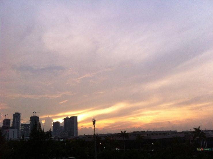 blog-heyjune-rooftop