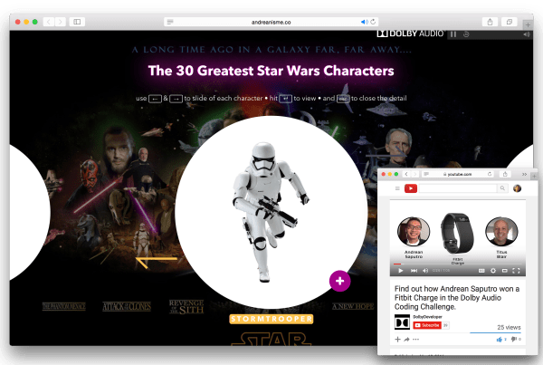 The 30 Greatest Star Wars Characters