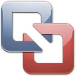 vmware_logo3