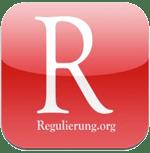 Regulierung