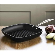 Scan Pan Professional nonstick grill pan