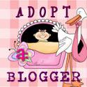 Adopt a Blogger