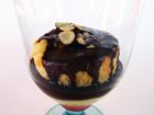 Andrea's Recipes - The Daring Bakers Make Bostini Cream Pie