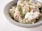 Andrea Meyers - Red Potato Salad