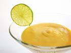 Andrea Meyers - Frozen Mango Dessert