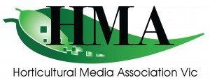 HMA-Vic-logo-300x115