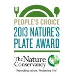 plate-award