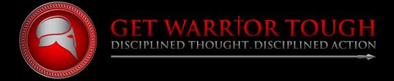 get-warrior-tough-banner