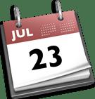 Jul23