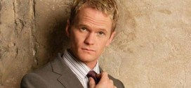 barney-stinson-thumb-crunch