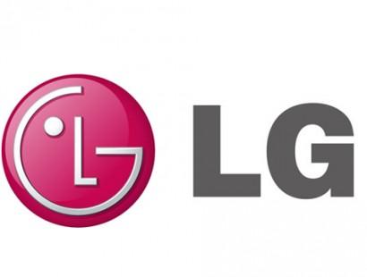 LG – Giant Steps