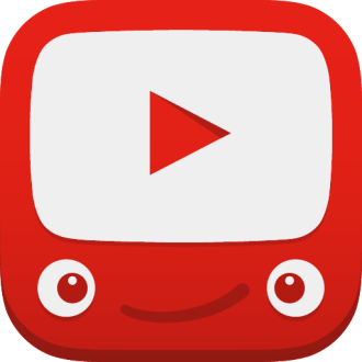 youtube_kids_app_icon