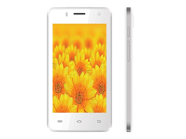 intex_cloud_n