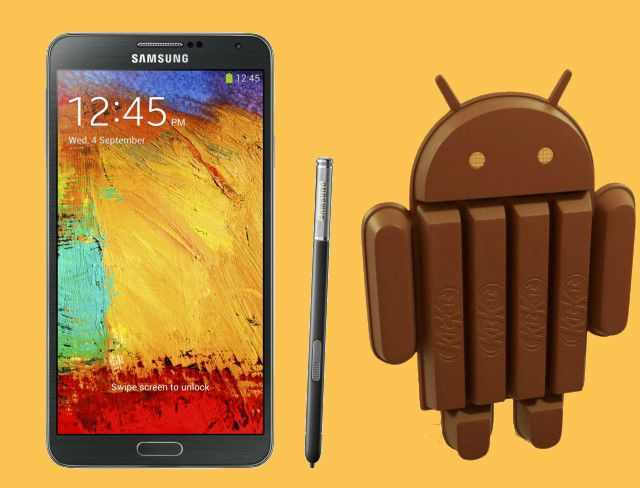 are only applicable on sprint galaxy note 3 therefore it is advised