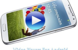Best-Video-Players-for-Android