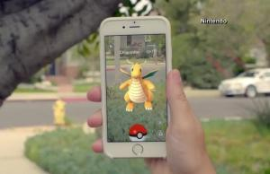 Pokemon Go Hidden Tips And Tricks 3