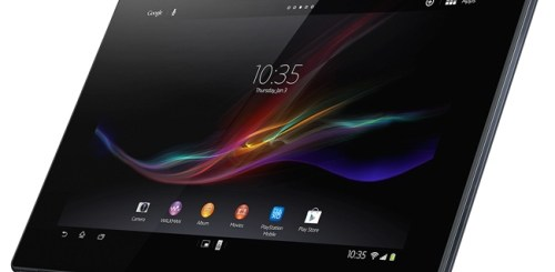 Sony-Xperia-Tabletz