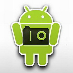 SGS4 Download and Recovery Mode