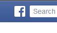 Facebook Layout 2013