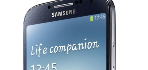 ANdroid 4.3 update for Galaxy S4 at C Spire