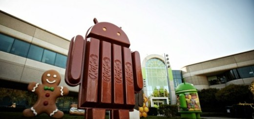 U.S Cellular Ready to Launch Moto X with the Long Expected Android 4.4 Update