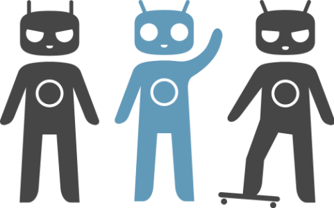 CyanogenMod CM 11 M1 Availabe for Nexus devices
