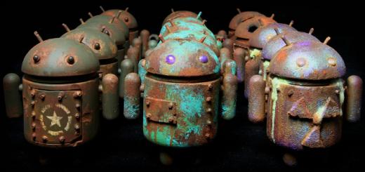 Custom-Android-KitKat-4.4-ROMs-header