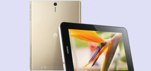 Huawei MediaPad 7 Youth2 Tablet for Teenagers?