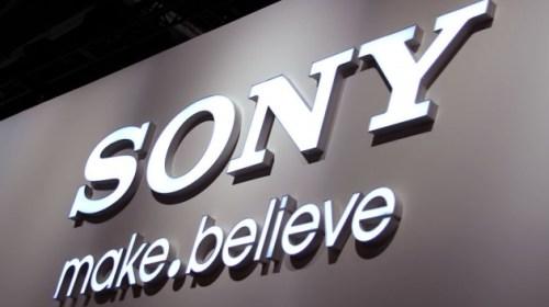 sony-logo-001-630x354