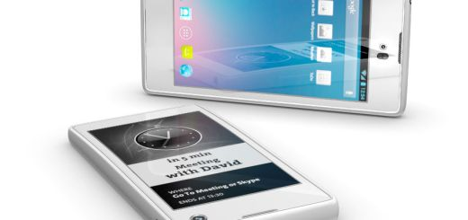 Next-gen YotaPhone To be Revealed at MWC
