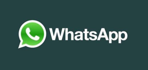 Google Leaked to Offer $10 Billion for WhatsApp